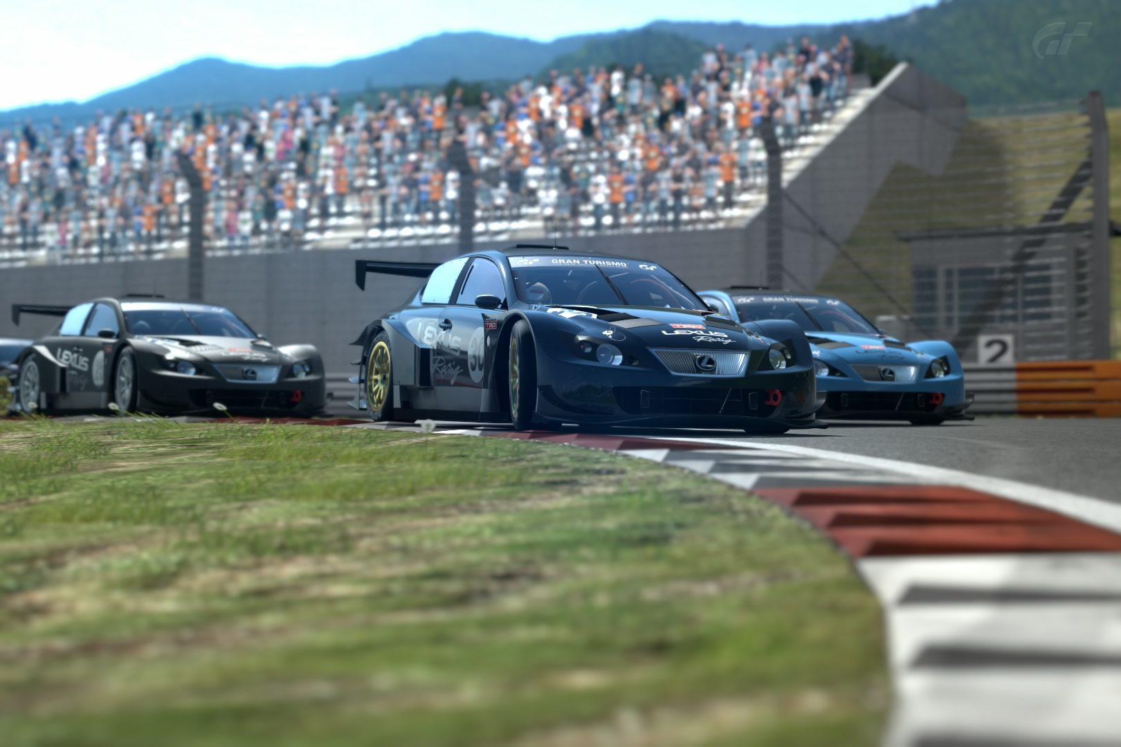 Fuji Speedway GT_33.jpg