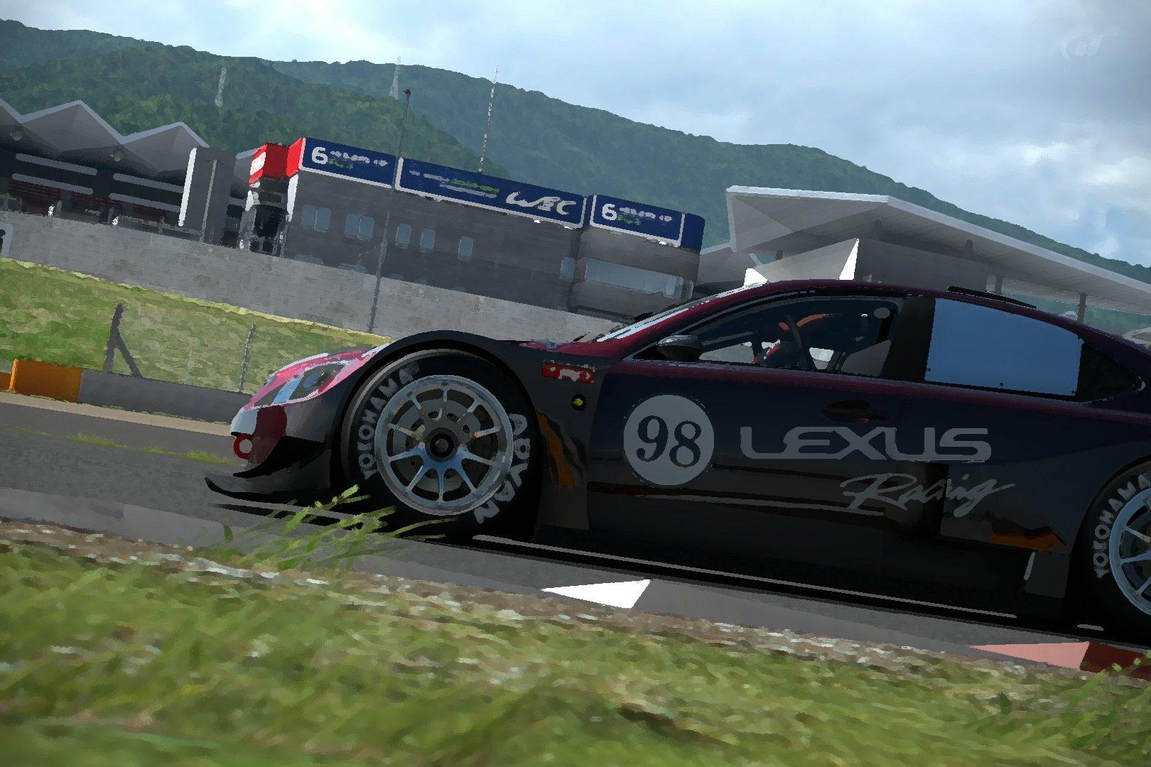 Fuji Speedway GT_35.jpg