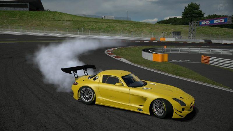 Fuji Speedway GT_4.jpg