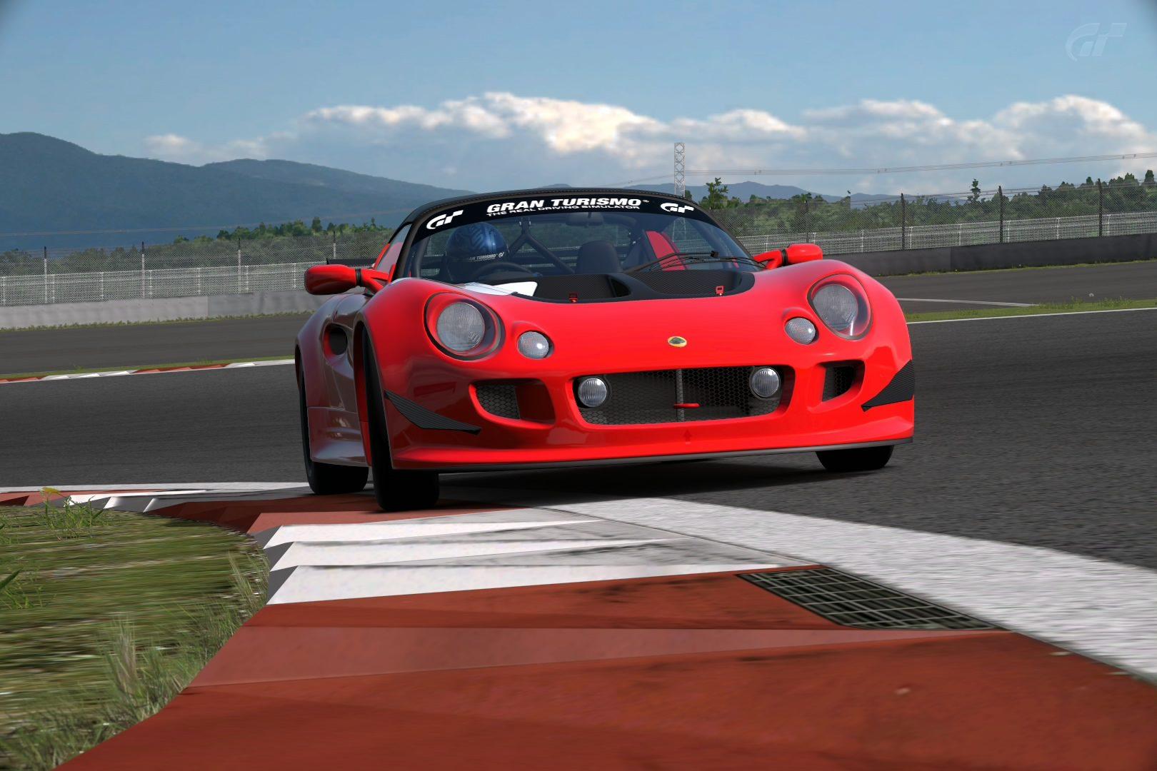 Fuji Speedway GT_5.jpg