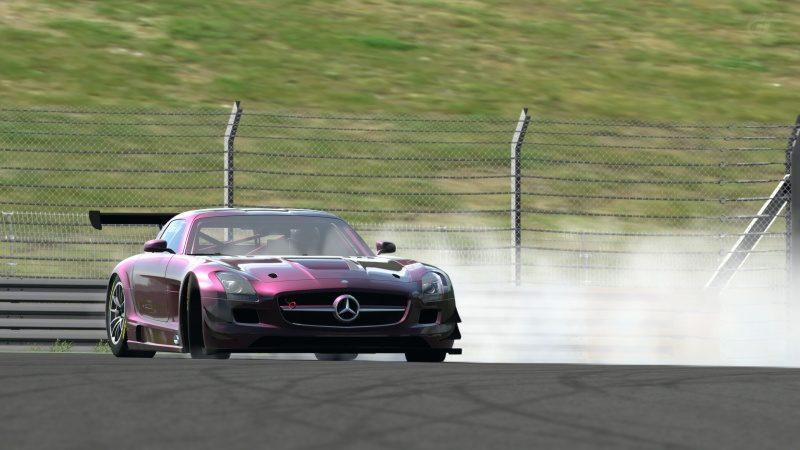 Fuji Speedway GT_6.jpg