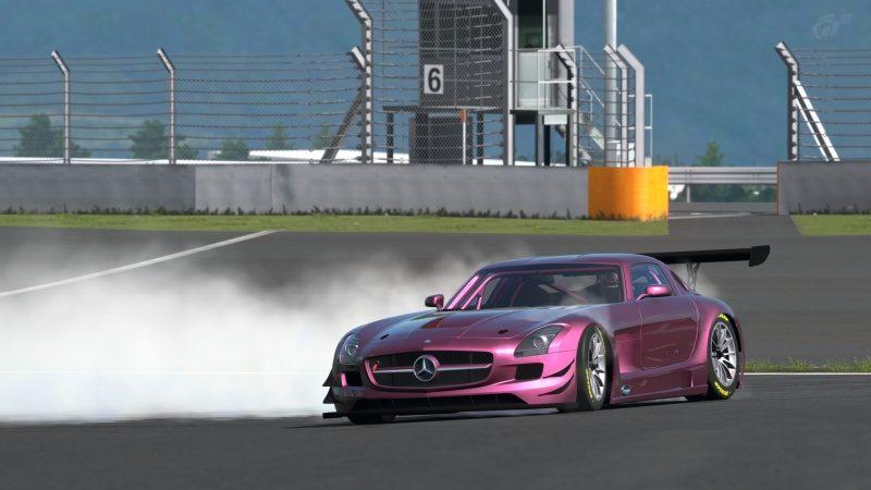 Fuji Speedway GT_7.jpg