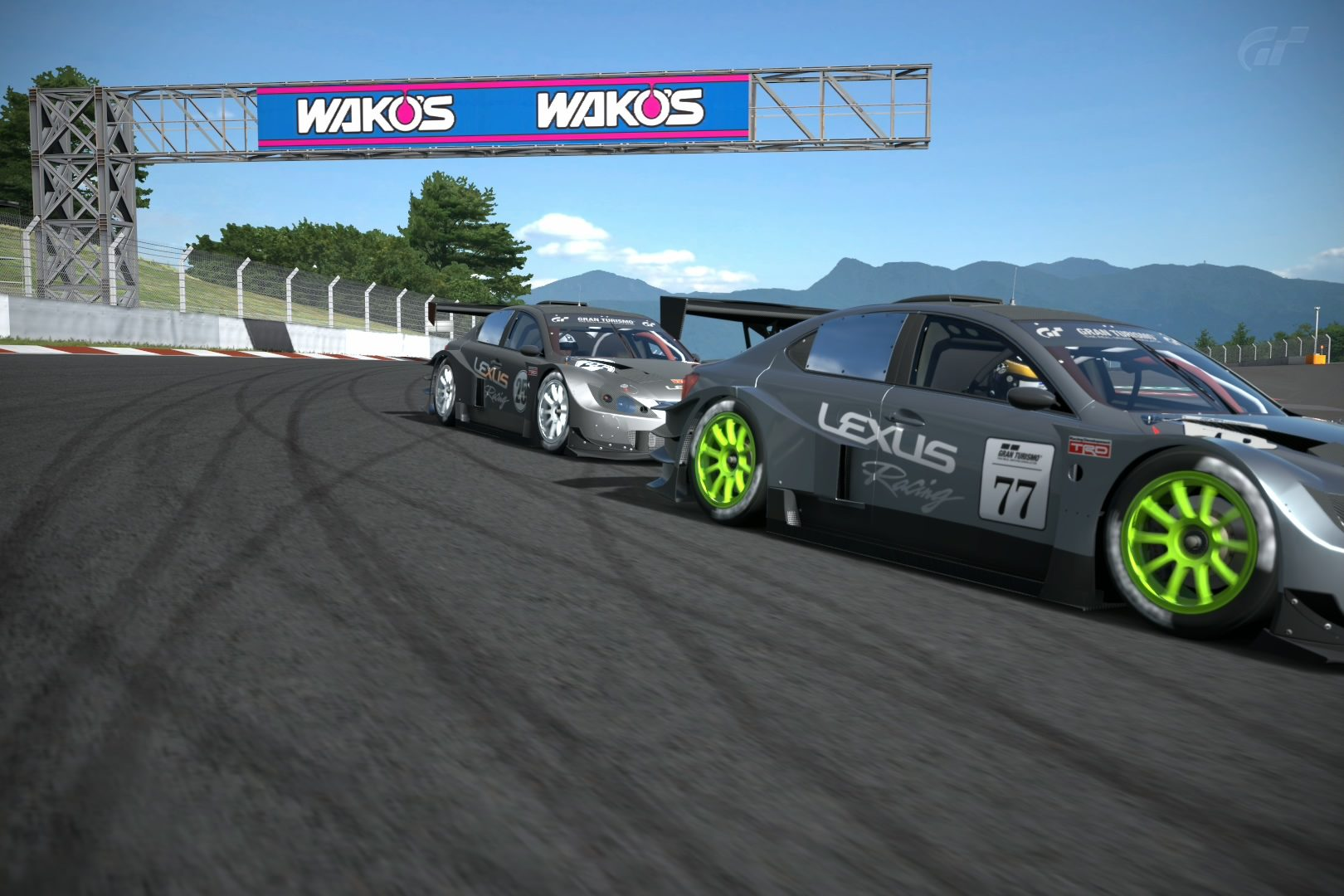 Fuji Speedway GT_8.jpg