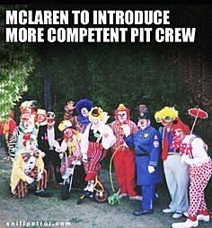 Funny Pit Crew 1.jpg
