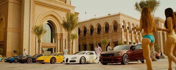 Furious 7 Cars 5.jpg