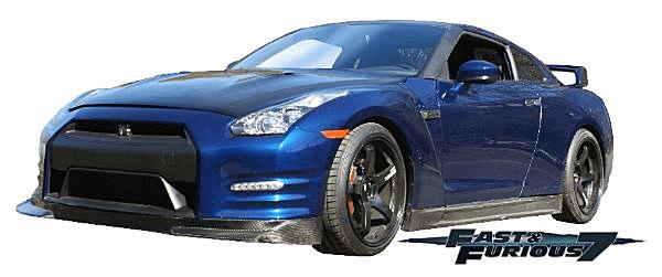 Furious 7  GTR 1.png