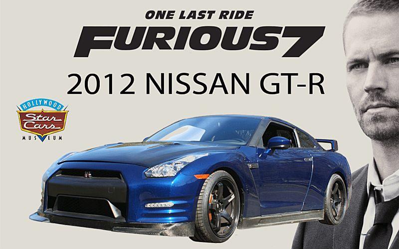 Furious 7 GTR 2.0.jpg
