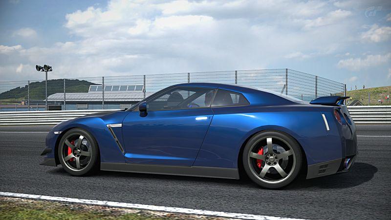Furious 7 GTR 2.jpg