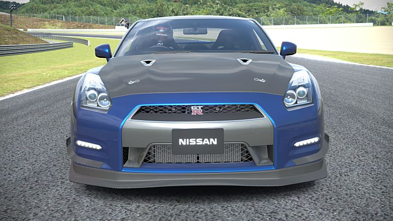 Furious 7 GTR 3.jpg