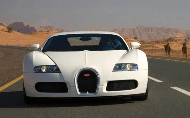 Furious 7 Veyron.jpg