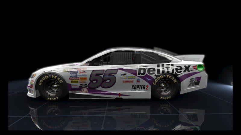 Fusion Bellflex Motorsports _55.jpeg