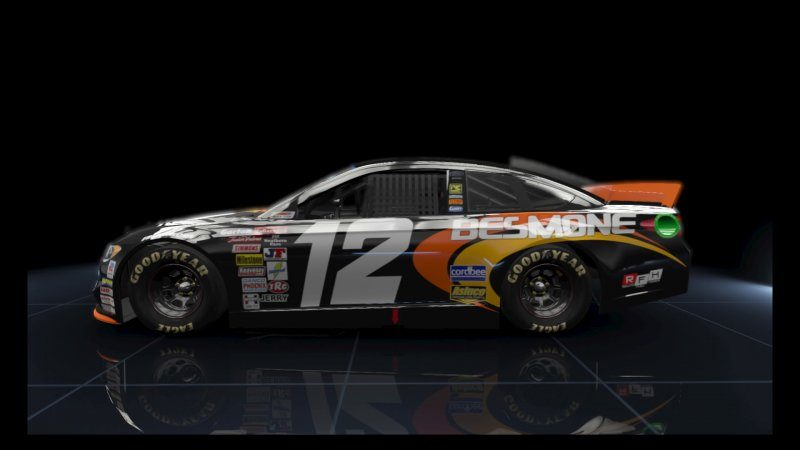 Fusion Besmone Motorsport _12.jpeg