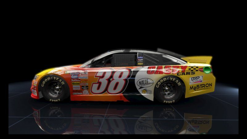 Fusion Casey Cars _38.jpeg