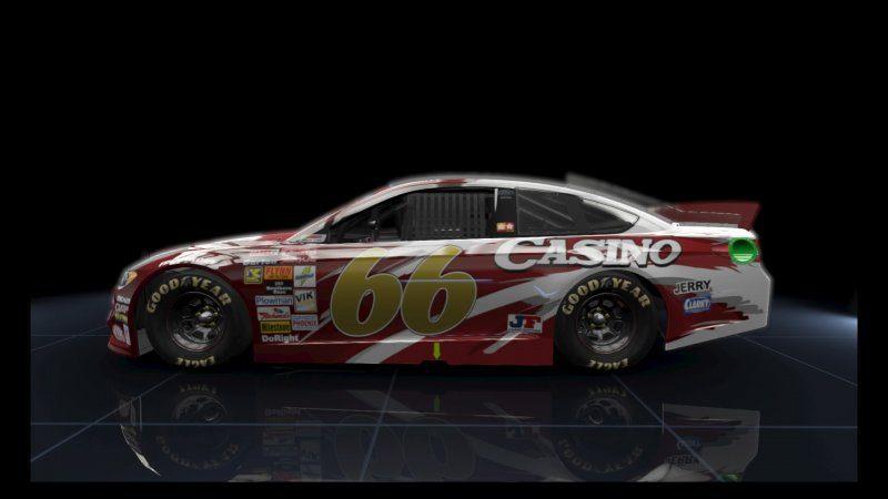 Fusion Casino _66.jpeg