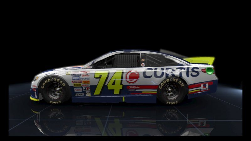 Fusion Curtis Motor Racing _74.jpeg