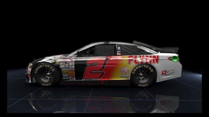 Fusion Flynn Motorsports _2.jpeg