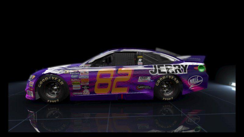 Fusion Jerry Motorsports _82.jpeg