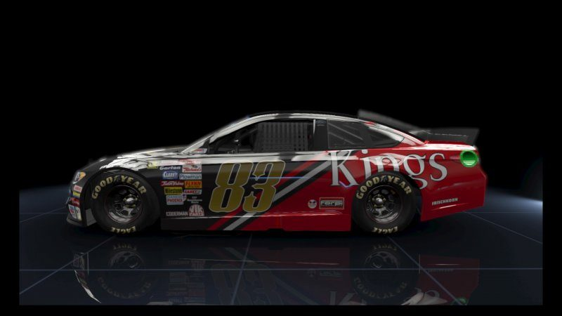 Fusion Kings Racing Team _83.jpeg