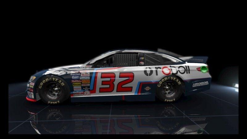 Fusion Roboil Motorsports _32.jpeg