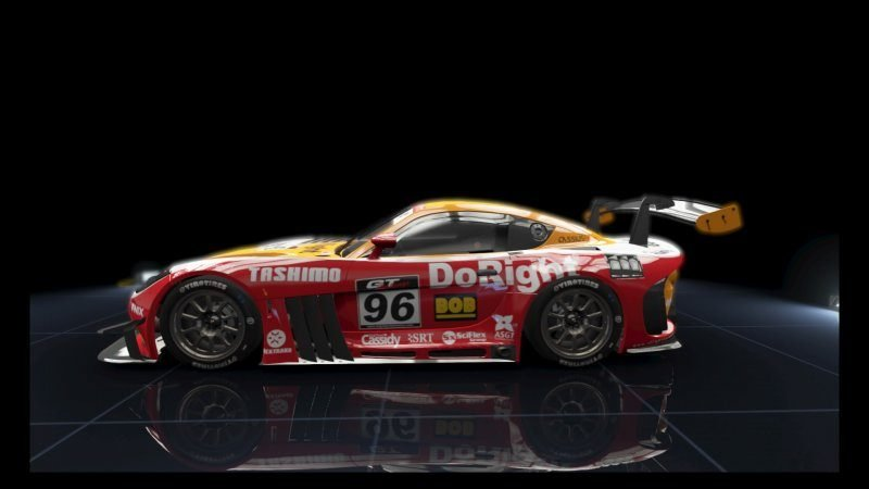 G55 GT3 DoRight _96.jpeg