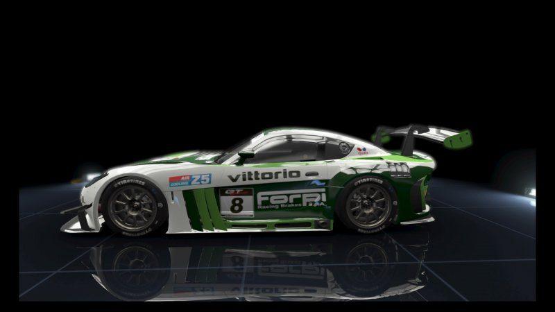 G55 GT3 Forpi _8.jpeg