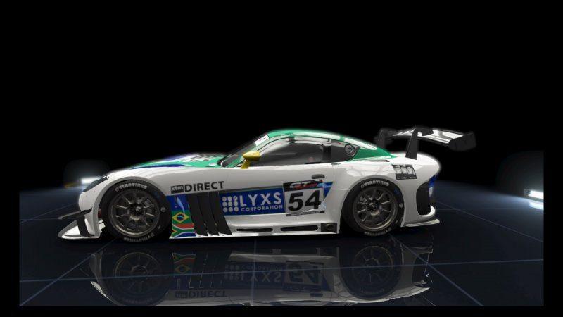 G55 GT3 LYXS _54.jpeg