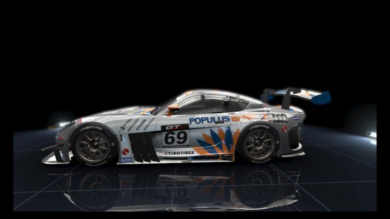 G55 GT3 Populous Bank _69.jpeg
