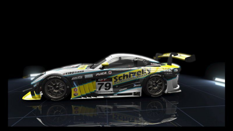 G55 GT3 Schivelly _79.jpeg