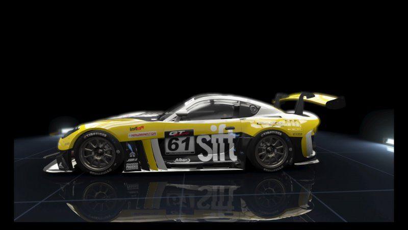G55 GT3 Sift _61.jpeg