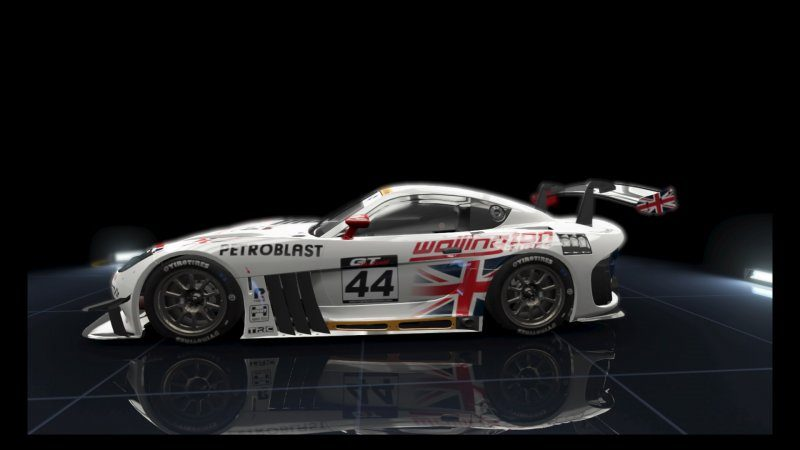 G55 GT3 Wallington _44.jpeg