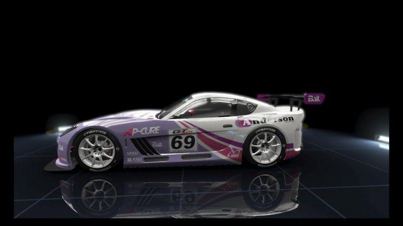 G55 GT4 Anderson Motorsport _69.jpeg