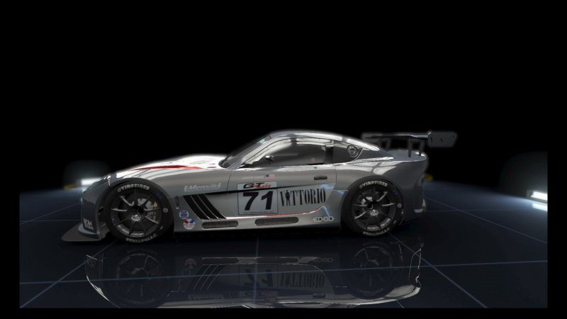 G55 GT4 Fresnel Racing Team _71.jpeg