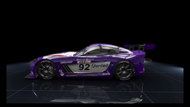 G55 GT4 Fresnel Racing Team _92.jpeg