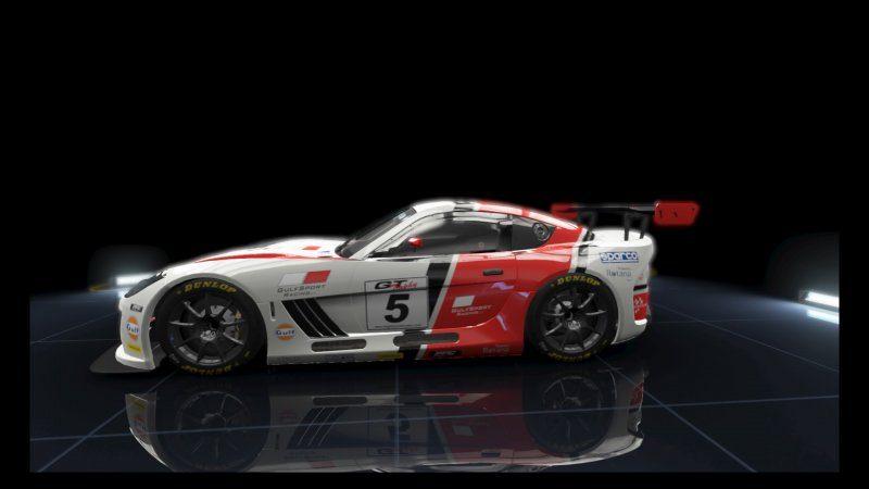G55 GT4 Gulf Sport Racing _5.jpeg