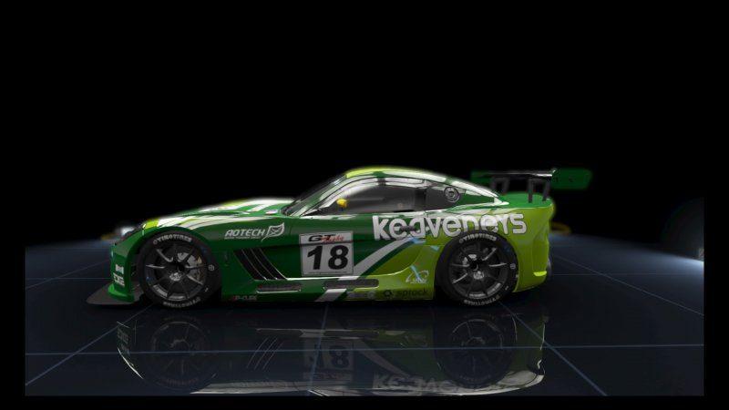 G55 GT4 Keaveneys _18.jpeg