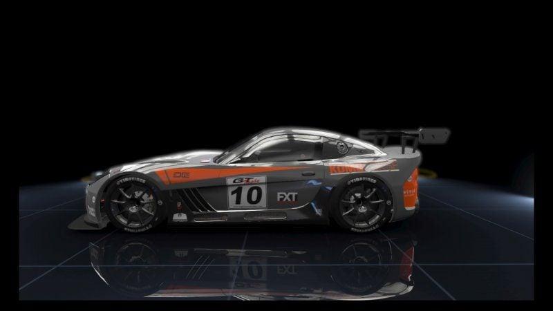 G55 GT4 Komo Corse _10.jpeg