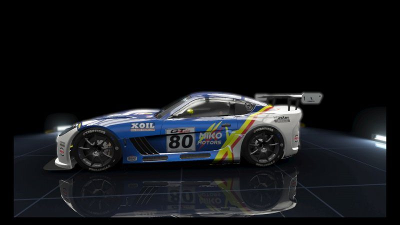 G55 GT4 Miko Motors _80.jpeg