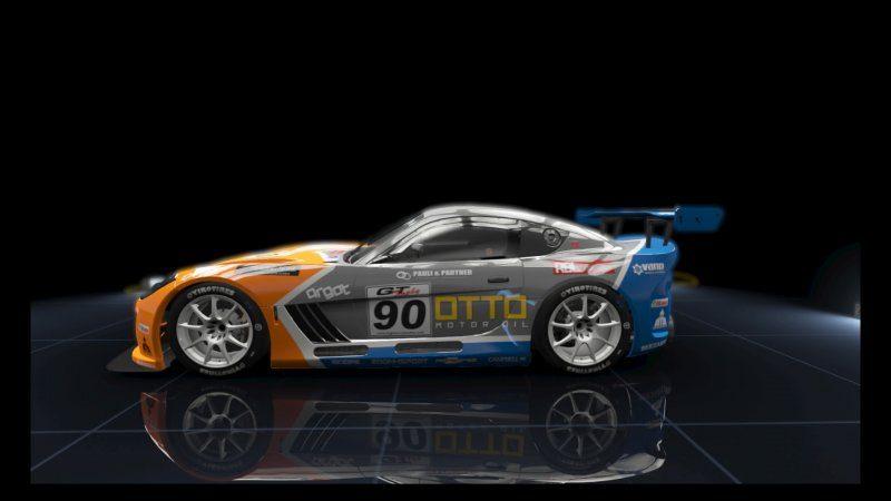 G55 GT4 Otto Motor Oil _90.jpeg
