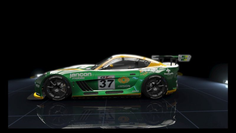 G55 GT4 Previdi Racing _37.jpeg