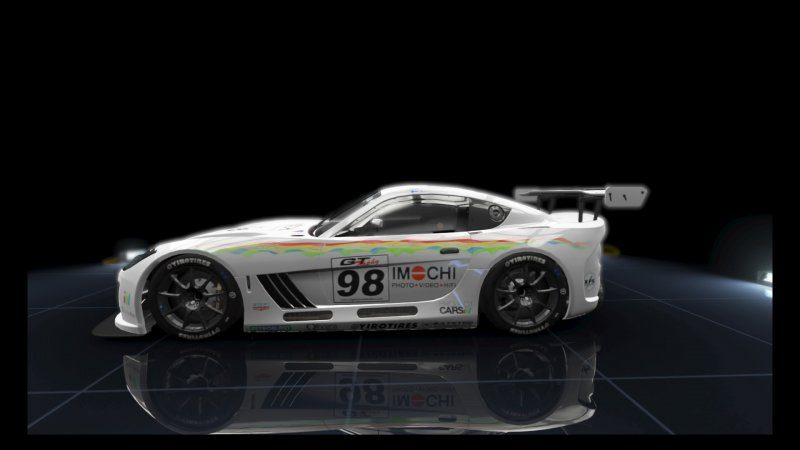 G55 GT4 Team Imochi _98.jpeg