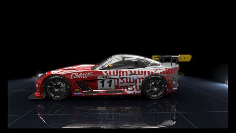 G55 GT4 Team M3W _11.jpeg