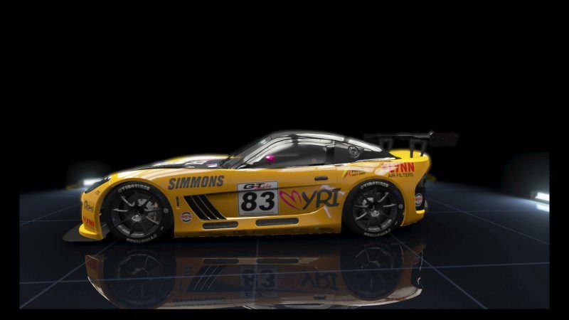 G55 GT4 Team Myri _83.jpeg