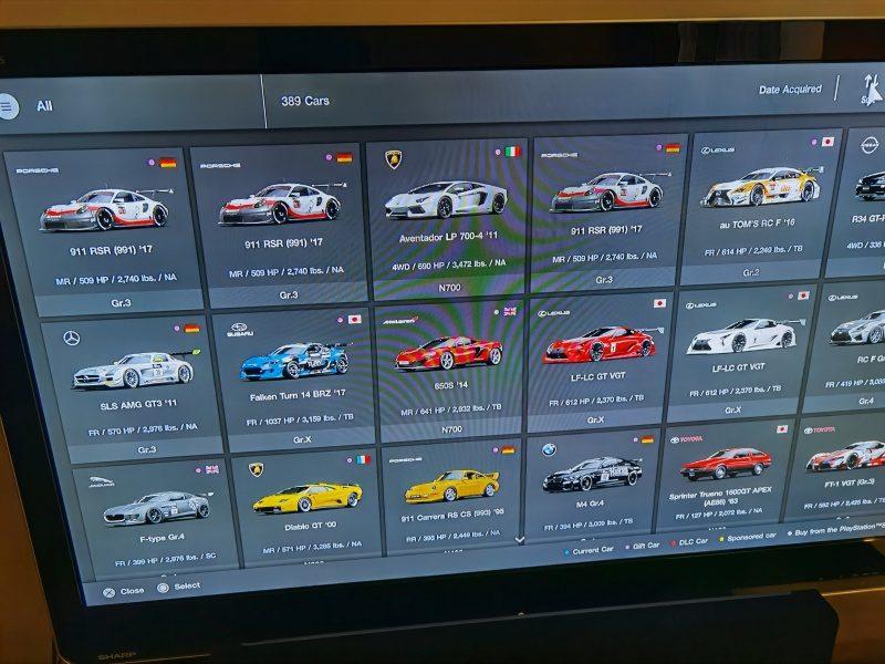 Garage02062021.jpg