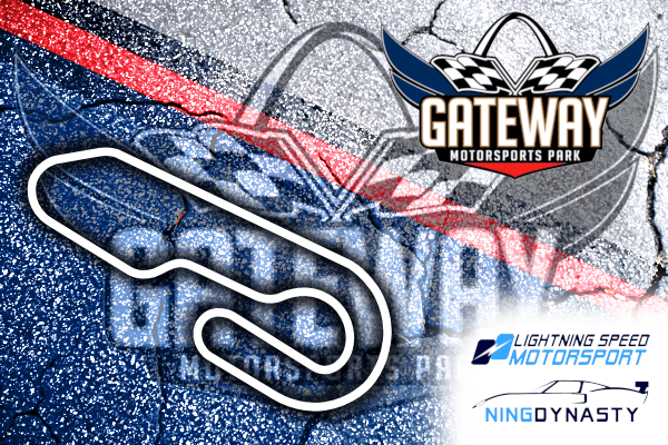 GatewayMotorsportsPark.png