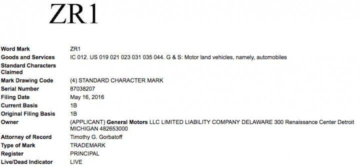 General-Motors-ZR1-Trademark-Application-USPTO-720x334.jpg