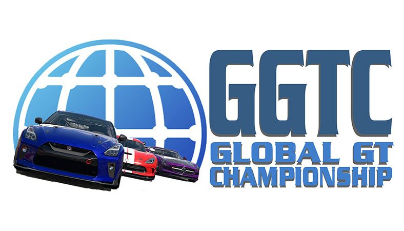 GGTC.jpg