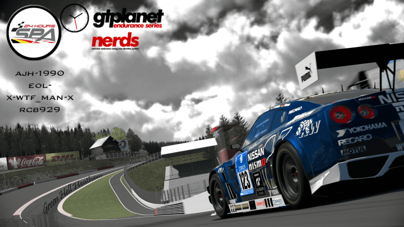 GHH Spa 24.png