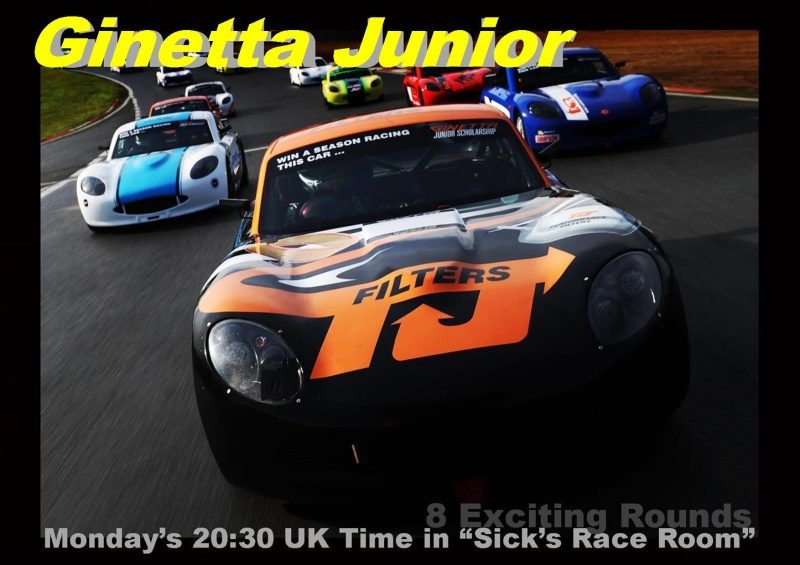 Ginetta Junior Championship Poster.jpg