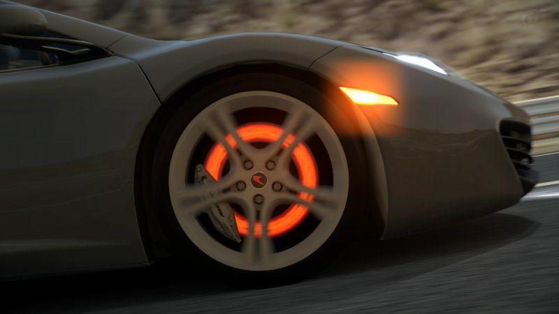 Glowing brakes.jpg