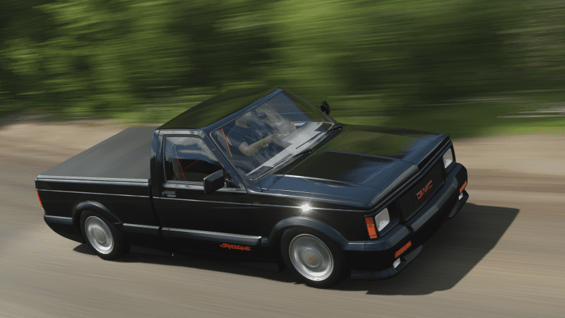 GMC Syclone 1991 9.png